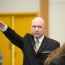 Norway court rules again mass murderer Breivik
