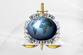 Интерпол отказал Баку в объявлении в розыск работавших в Карабахе археологов