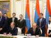 Американская компания «Филлип Моррис»  построит в Армении центры исследований и разработок