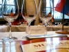Armenia snatches 23 medals at Grand International Wine Awards