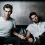 The Chainsmokers confirm completion of debut album