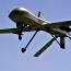 U.S. drone kills two