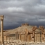 Syrian forces with Russian air support take Palmyra: Kremlin
