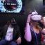 Virtual reality seeks to help treat mental health problems