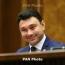 Շարմազանով. ՀՀԿ-ն քարոզարշավը կսկսի «Դինամո» մարզադահլիճից