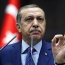 Turkey's Erdogan accuses Germany of