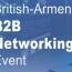 Հայկական 17 ՏՏ ձեռնարկություն  դեմ առ դեմ հանդիպումներ կունենա Լոնդոնում