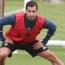 Мхитарян не сыграет с «Ростовом» в  матче  Лиги Европы