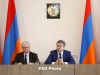 "Armenian PM predicts 5000 IT jobs ""in the near future"""