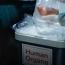 В США впервые успешно заморозили и разморозили органы