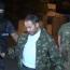 Պաշտպան. Արթուր Սարգսյանի մոտ ցավեր են ու արյունահոսություն