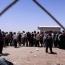 ЮНИСЕФ: 15 тысяч детей сбежали из западных кварталов Мосула за неделю