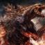 """Godzilla Resurgence"" wins big at Japan Academy Prize awards"