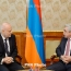 Armenia expects ODIHR's impartial assessment of electoral processes