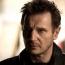 """Liam Neeson to join Viola Davis in heist thriller """"Widows"""""""