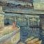 """Fondation Vincent van Gogh Arles features """"Bührle Collection"""" exhibit"""