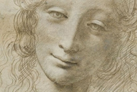 """European Prints & Drawings"" exhibit on view at Clark Art Institute"