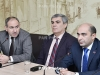 Armenia elections: YELQ program taps army reform, EU association