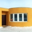 San Francisco-based startup uses 3D printing to build house in 24 hours