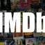 "IMDb adds ""F-Rating"" to help users identify feminist-friendly movies"