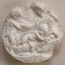 Exceptional loan to Michelangelo & Sebastiano exhibit announced