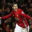 Mkhitaryan can seize ownership of United without Ibrahimovic: Luckhurst