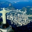 Brazil's economy enters worst recession in history