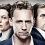 """The Night Manager"" 2nd season in"