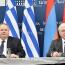 Греция намерена помочь Армении получить льготный визовый режим с ЕС
