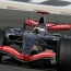 Formula One makes commercial appointments