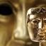 Стали известны номинанты на премию BAFTA Games Awards 2017