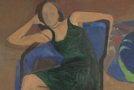 San Francisco exhibit offers view of Henri Matisse, Richard Diebenkorn