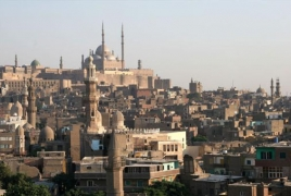 Cairo population set to grow by 500,000 in 2017