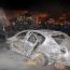 Массовые беспорядки в Батуми