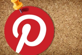 Pinterest's Lens tool now open to Android and iOS users in U.S.