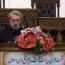 Спикер парламента Ирана: Новая эскалация нанесет вред  Армении, Азербайджану и всему региону
