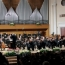 Իսրայելի կամերային նվագախումբը և դաշնակահար Արկադի Վոլոդոսը Երևանում մենահամերգներ կունենան