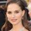 """Natalie Portman may star in Ridley Scott's """"All the Money in the World"""""""