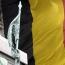 СМИ: В Бельгии намерены запретить визиты турецких политиков
