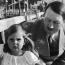 Альбом личных фотографий Гитлера бутет продан на аукционе в Британии