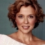 "Annette Bening joins Oscar Isaac, Olivia Wilde in ""Life, Itself"""