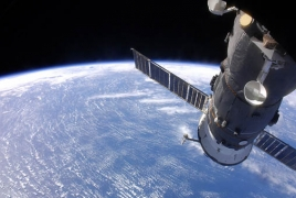 EEU aims to launch integrated satellite system by 2020