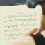 Музыкальный фестиваль «Ереванские перспективы» откроет обладатель Грэмми  Пинкас Цукерман