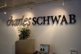 Charles Schwab launches human-robo financial advice