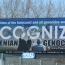 Peace of Art to display Armenian Genocide billboards in Massachusetts