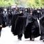 ԵՄ դատարանը թույլատրել է գործատուներին արգելել աշխատակիցներին հիջաբ կրել