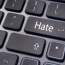 Germany to fine social sites over hate speech