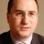 Pro-war Azerbaijani ambassador seeks to head UNESCO