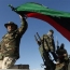 Libya military chief launches offensive on oil terminals
