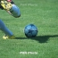 Հայաստանում առաջին անգամ  ֆուտբոլի Զարգացման մրցաշար կանցկացվի